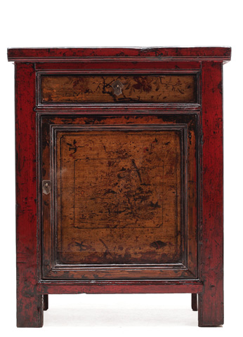 Image of Cabinet