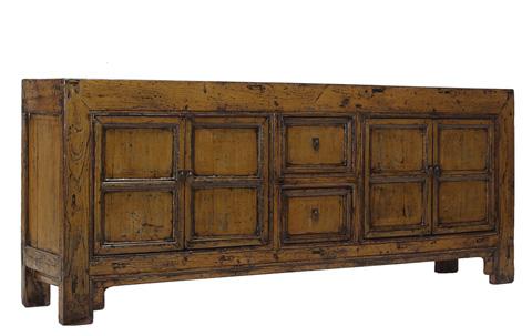 Sarreid Ltd. - Cabinet - SA-3630