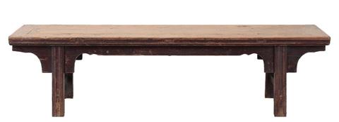 Sarreid Ltd. - Bench - SA-8128