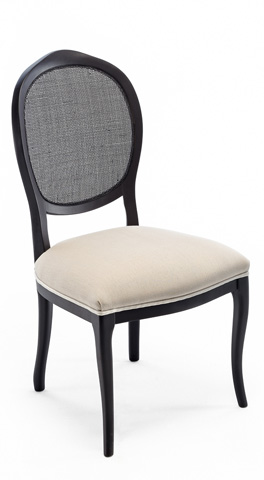 Image of Abrella Chair