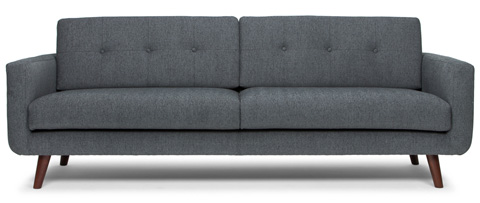 Image of Winner Sofa