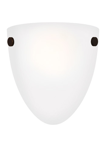 Sea Gull Lighting - LED Wall Sconce - 4103691S-999