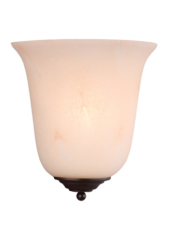 Sea Gull Lighting - LED Wall Sconce - 410891S-71