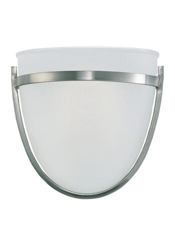 Sea Gull Lighting - LED Wall Sconce - 4111491S-962