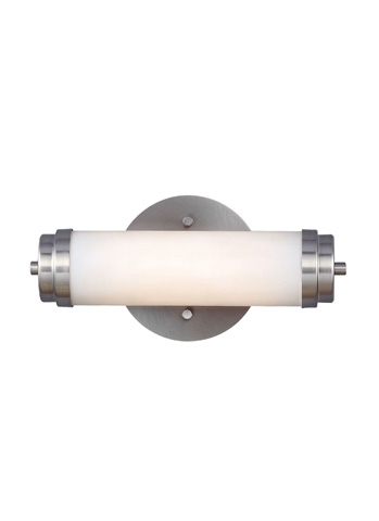 Sea Gull Lighting - LED Wall / Bath Sconce - 4122891S-04