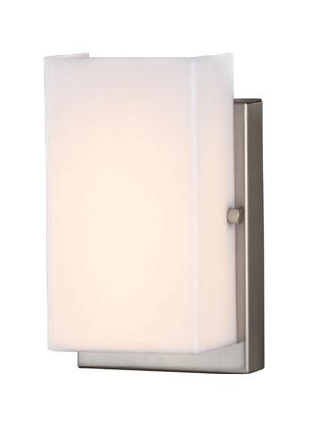 Sea Gull Lighting - LED Wall / Bath Sconce - 4122991S-962