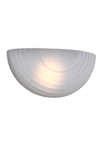Sea Gull Lighting - LED Wall Sconce - 412391S-15