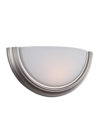 Sea Gull Lighting - LED Wall Sconce - 413591S-962