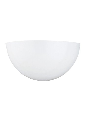 Sea Gull Lighting - LED Wall Sconce - 414891S-15