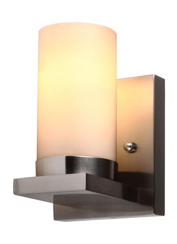 Sea Gull Lighting - One Light Wall / Bath Sconce - 41585BLE-962
