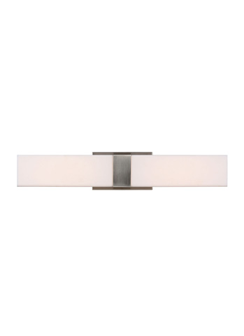 Sea Gull Lighting - LED Wall / Bath Sconce - 4422991S-962