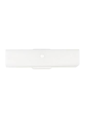 Sea Gull Lighting - Two Light Wall / Bath Sconce - 4453-15