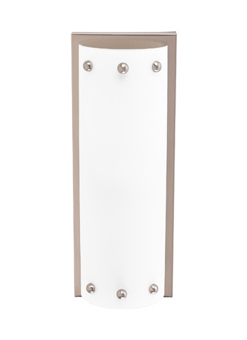 Image of Two Light Wall / Bath Sconce