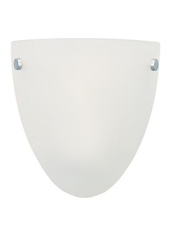Sea Gull Lighting - One Light Wall / Bath Sconce - 49036BLE-999