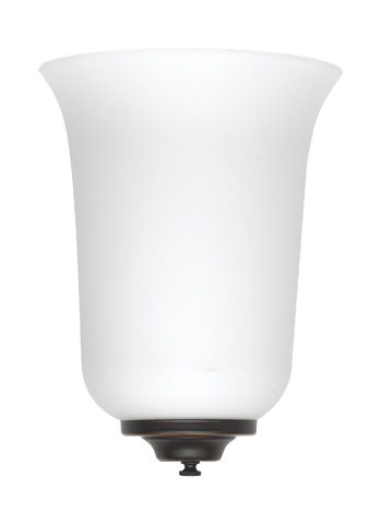 Sea Gull Lighting - Two Light Wall / Bath Sconce - 49119BLE-782