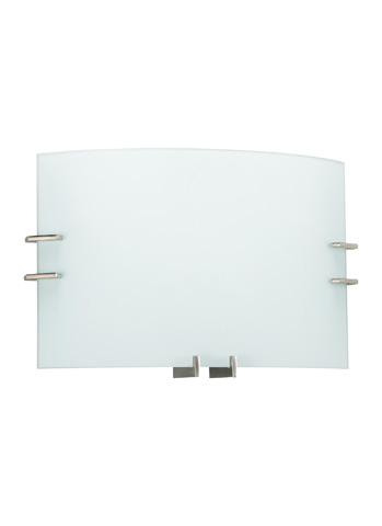 Sea Gull Lighting - Two Light Wall / Bath Sconce - 49170BLE-962
