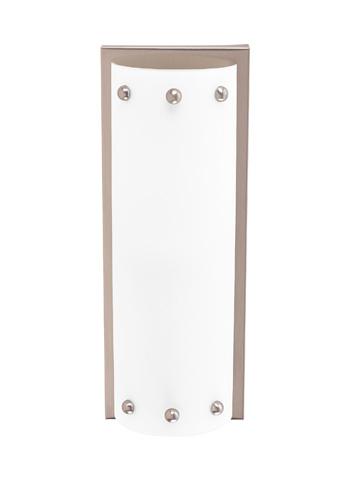 Sea Gull Lighting - LED Wall Sconce - 4918091S-98