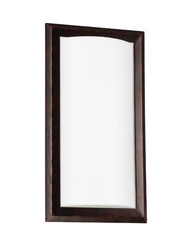 Sea Gull Lighting - LED Wall Sconce - 4933191S-710