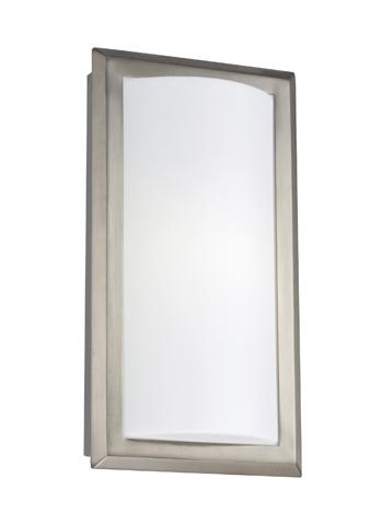 Sea Gull Lighting - LED Wall Sconce - 4933191S-962