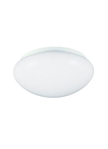 Sea Gull Lighting - Two Light Ceiling Flush Mount - 53059-15