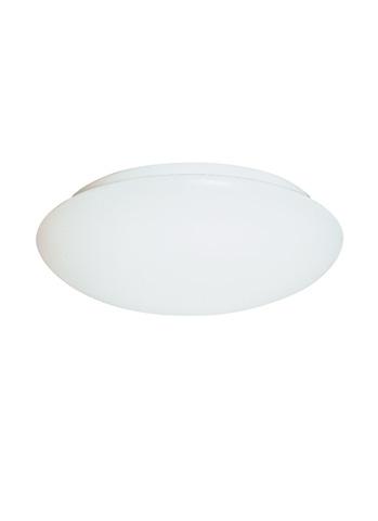 Sea Gull Lighting - One Light Ceiling Flush Mount - 5901BLE-15