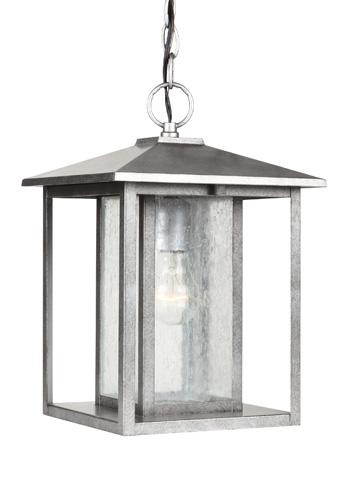 Sea Gull Lighting - One Light Outdoor Pendant - 62027-57