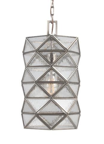Sea Gull Lighting - Medium One Light Pendant - 6541401BLE-965
