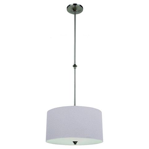 Sea Gull Lighting - One Light Pendant - 65952-962