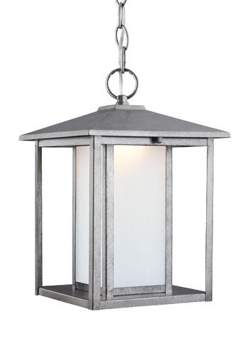 Sea Gull Lighting - LED Outdoor Pendant - 6902991S-57
