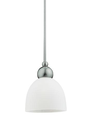 Sea Gull Lighting - One Light Mini-Pendant - 69034BLE-962