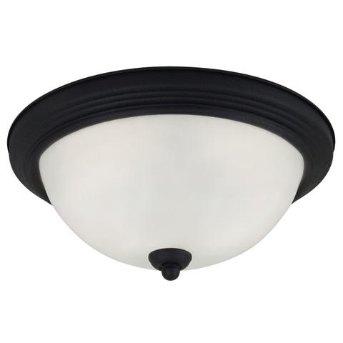 Sea Gull Lighting - Medium LED Ceiling Flush Mount - 7716491S-839
