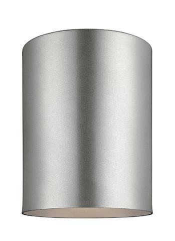 Sea Gull Lighting - Large LED Ceiling Flush Mount - 7813991S-753