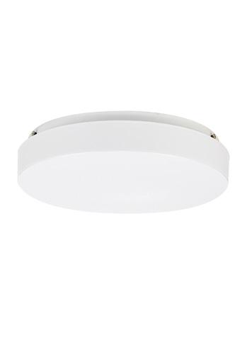 Sea Gull Lighting - Two Light Ceiling Flush Mount - 7926BLE-15