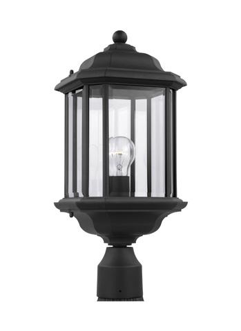Sea Gull Lighting - One Light Outdoor Post Lantern - 82029-12