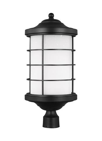 Sea Gull Lighting - LED Outdoor Post Lantern - 8224491S-12