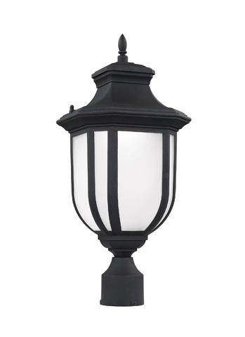 Sea Gull Lighting - LED Outdoor Post Lantern - 8236391S-12