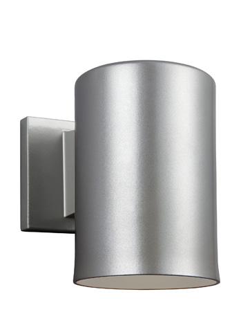 Sea Gull Lighting - One Light Outdoor Wall Lantern - 8313801BLE-753