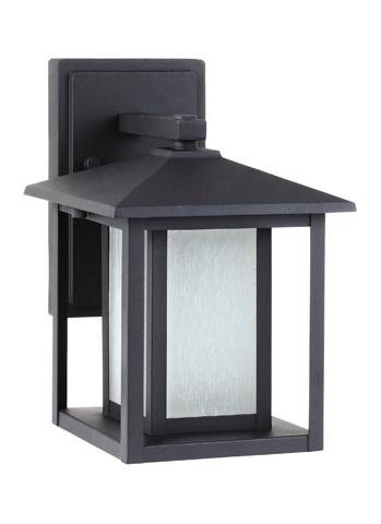 Sea Gull Lighting - One Light Outdoor Wall Lantern - 89029BLE-12