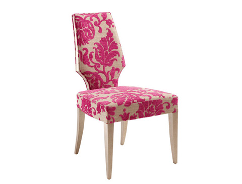 Image of Vendome Side Chair