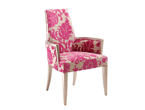 Image of Vendome Arm Chair
