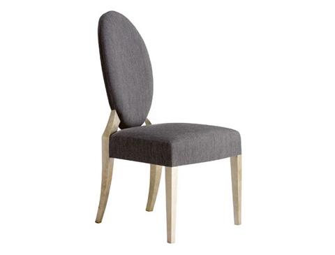 Selva - Amadeus Chair - 1691