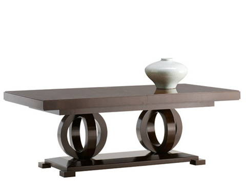 Image of Tosca Dining Table