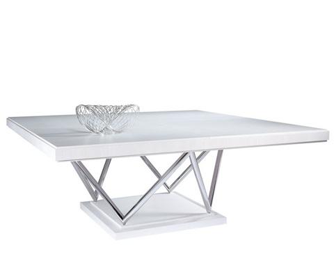 Selva - Waldorf Dining Table - 3097