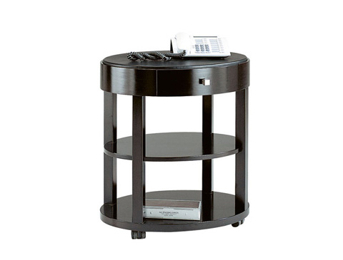Image of Downtown End Table