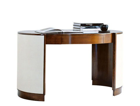 Selva - Victor Desk - 6805