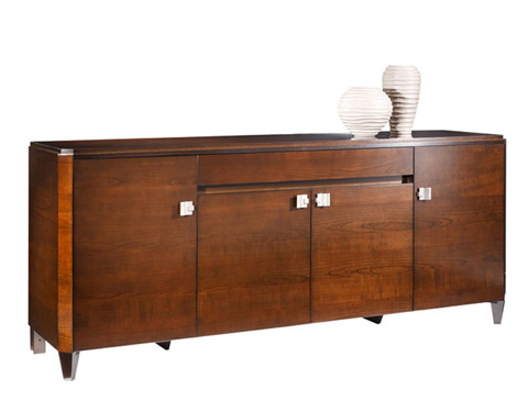 Image of Downtown Sideboard