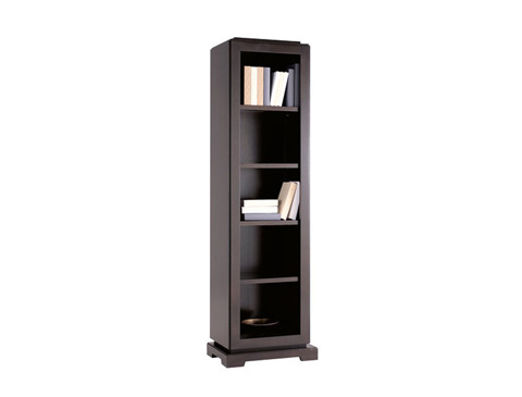 Image of Downtown Bookcase
