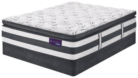 sleep sofa mattress replacement