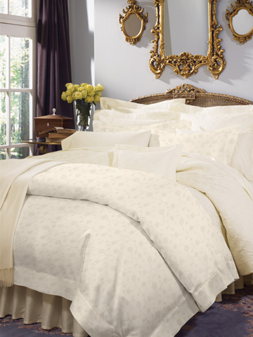 Image of Giza Bed Linen Package