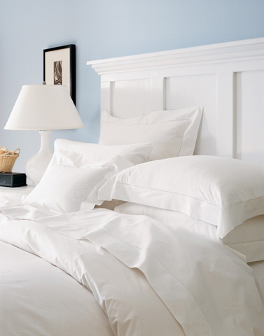 Image of Sereno Bed Linen Package